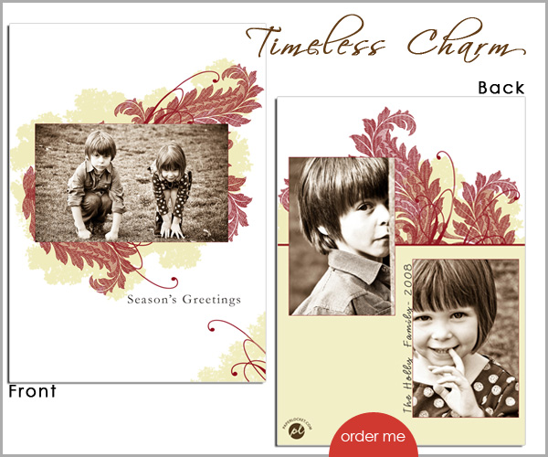 Timeless_charm