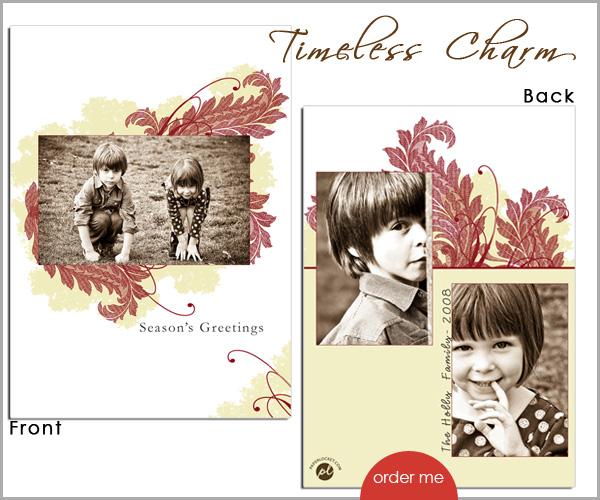 Timeless_charm