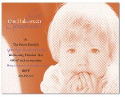 Spooked_invitation_sm_2