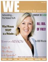 We_magazine_3