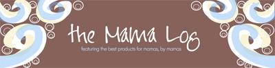 The_mama_log