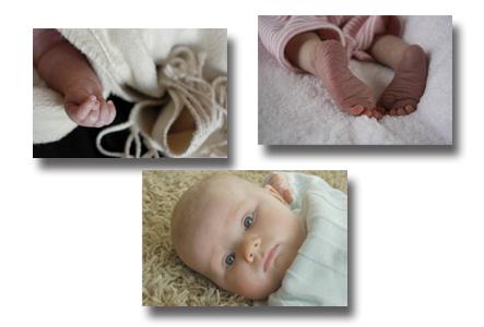 Baby_photos